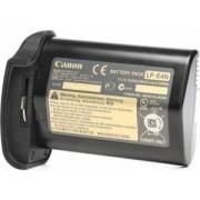 Canon Batteria Canon LP-E4N per EOS 1D/1Ds/1DX
