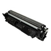 Incarcare toner HP 30A, CF230A, HP30A HP LaserJet Pro M203 , M203 dn , M203 dw , M220 , M 227 , M 227 fdw , M 227 sdn