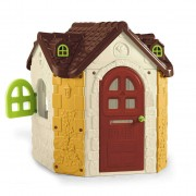 Milani Home FANCY - casetta da giardino per bambini