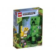 LEGO® Minecraft 21156