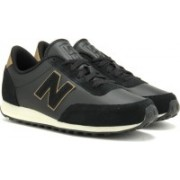 New Balance U410SKG Sneakers For Men(Black)