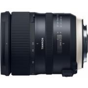 TAMRON 24-70mm f/2.8 SP Di VC USD G2 Nikon