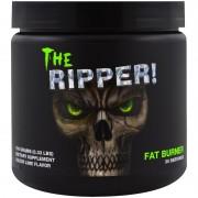 The Ripper 150g 30serviços