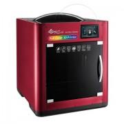 Printer 3D, Da Vinci Color (3FC1XXEU01B)