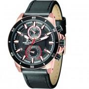 DANIEL KLEIN DK10988-2 Мъжки Часовник