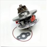 Kit Reparatie Turbina Peugeot 2.0 HDI 140 cp