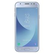 Samsung Galaxy J3 2017 (SM-J330F) Dual Sim Blue Silver