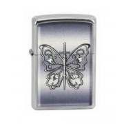 Zippo 25308 öngyújtó Butterfly