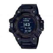 G-Shock GBD-H1000-1ER