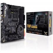 Tarjeta Madre ASUS TUF GAMING X570-PLUS WIFI Socket AM4 DDR4 USB 3.2 Gen 2