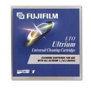 Fujifilm LTO UCC Cleaning (42965)