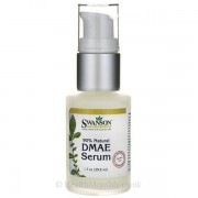 DMAE Serum 9.6ml (1 fl oz)