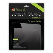 Folie protectie tableta Procell Clear pentru Apple iPad Air