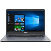 Asus R702NA-BX054T Laptop - 17.3 Inch - Azerty