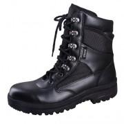 Buty Protektor Grom 01 taktyczne wojskowe 000-743