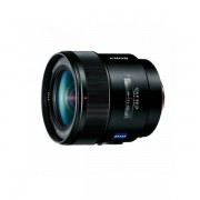 Obiectiv Sony 24mm f/2.0 Distagon T* ZA SSM B Black