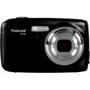Polaroid Digitalkamera Polaroid E-126 18 MPix 3 x Svart