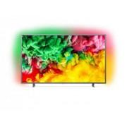 PHILIPS TV 65PUS6754/12 Smart Ambilight DVB T2/S2