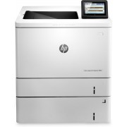 HP Color LaserJet Enterprise M553x - Kleurenlaserprinter