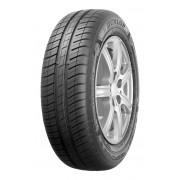Anvelope Dunlop Stre Response2 195/65R15 91T Vara