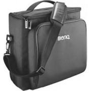 Carry bag BenQ W700 W710ST W1060