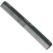 Olivia Garden Karbonový hřeben na vlasy Carbon + Ion SC-4