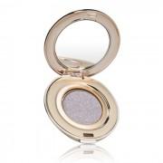 Jane Iredale Pure Pressed Eye Shadow Platinum