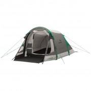 Easy Camp Tent Tornado 300 Grey 120169