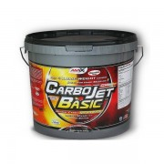CARBOJET BASIC 6 KGS.