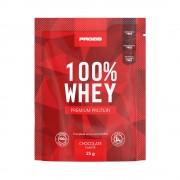 Prozis Sachet 100% Whey Premium Protein 25 g