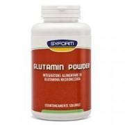 NEW SYFORM Srl Glutamin Powder Fl 400g (900314345)