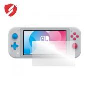 Folie de protectie Smart Protection Consola Nintendo Switch Lite