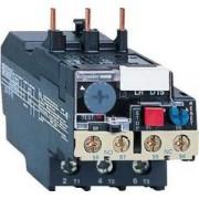 Releu suprasarcină termică motor tesys - 12...18 a - clasă 20a - Relee suprasarcina termica motor - Tesys d - LRD1521 - Schneider Electric