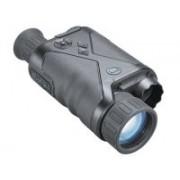 BUSHNELL Vision nocturne numérique BUSHNELL Monoculaire EQUINOX Z2 4,5 x 40
