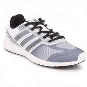 Adidas Men's Adi Pacer Elite Multicolor Sports Shoes