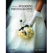 The Best of Wedding Photography Hurter Bill