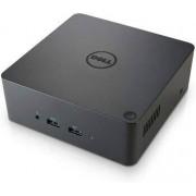 Dell Wie neu: Dell Thunderbolt Dock TB16 inkl. 180W Netzteil