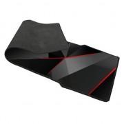 MousePad Gaming Trust GXT 209, XXXL