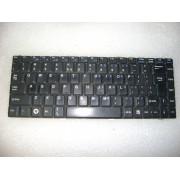 Tastatura laptop Fujitsu Siemens Amilo LI 1705 compatibil Amilo L1310 L1310G A1655 A1655G