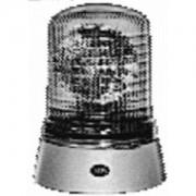 HELLA Lampglas, Waarschuwingslicht