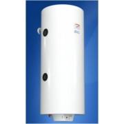 Boiler termoelectric cu o serpentina ELDOM Termo 120 litri