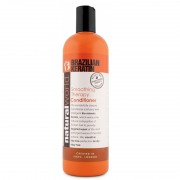 V&V Natural World Brazil keratin kondicionér, 500 ml - Natural World