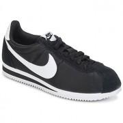 Nike CLASSIC CORTEZ NYLON Schoenen Sneakers heren sneakers heren