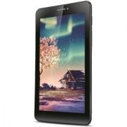 iBall Slide 3G Q45i (7 Inch Display 16 GB Wi-Fi + 3G Calling)