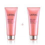 Lierac Body Slim Snellente Globale Offerta 1 +1 (200 + 200ml)