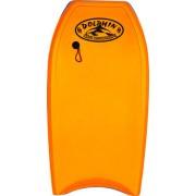 Dolphin Wave 95 Bodyboard