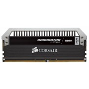 Corsair Dominator Platinum, 32GB 32GB DDR4 2400MHz memory module