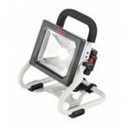 AL-KO Easy Flex akkumulátoros LED lámpa WL 2020, akku és töltő nélkül (113626)