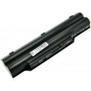 Батерия за Fujitsu LifeBook A512 A532 AH502 AH512 AH532 AH562 FPCBP331