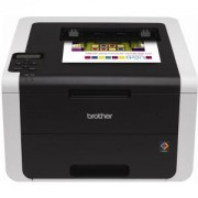 Лазерно принтер Brother HL-3170CDW Colour LED Printer - HL3170CDWYJ1